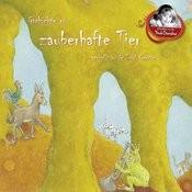 Gschichte vo zauberhafte Tier verzellt vo de Trudi Gerster Songs