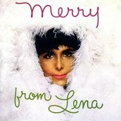 Merry From Lena Songs