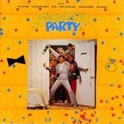 American Beat '84 Songs