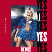 YES (Zac Samuel Remix) Songs