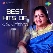 Best Hits of K. S. Chithra Songs