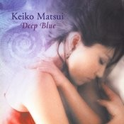 Deep Blue Songs