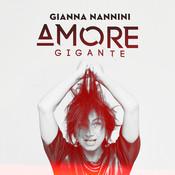 Amore gigante (Edit) Songs