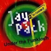 Under The Funkloch Songs