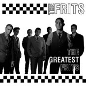 The Greatest Frits Songs