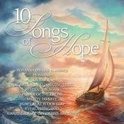 10 Songs Of Hope Songs
