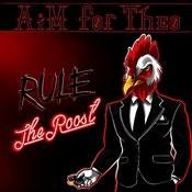 Rule The Roost Songs