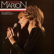 Moniilmeinen Marion (2012 Remaster) Songs