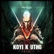 Vio-Logic Songs
