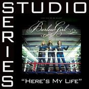 Here's My Life [Studio Series Performance Track] Songs