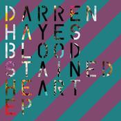 Bloodstained Heart Songs