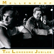 The Lonesome Jubilee Songs