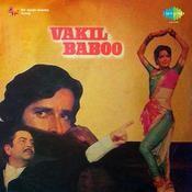 Vakil Baboo Songs
