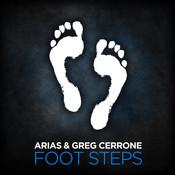 Foot Steps (Radio Edit) Songs