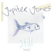Still (Akustik) Songs