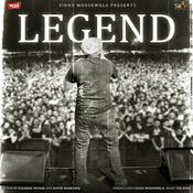 Legend The Kidd Full Mp3 Song