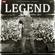 Legend The Kidd Full Song