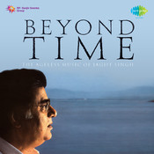 Beyond Time Songs
