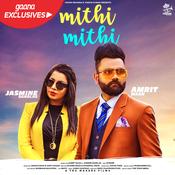 Mithi Mithi Intense Full Mp3 Song