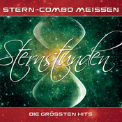 Sternstunden Songs