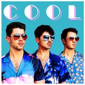 Cool MP3 Song Download- Cool Cool Song by Jonas Brothers on