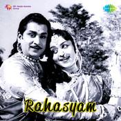 Rahasyam Songs
