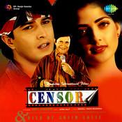 Censor Songs