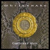 Whitesnake's Greatest Hits Songs