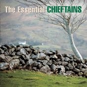 The Essential Chieftains Songs