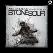 Gone Sovereign / Absolute Zero Songs