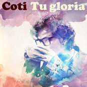 Tu Gloria Songs