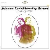 Schumann: Davidsbündlertänze, Op. 6 & Carnaval, Op. 9 Songs