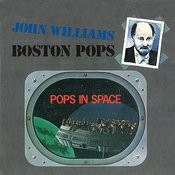 Pops In Space Songs
