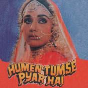 Humen Tumse Pyar Hai Songs