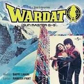 Wardat Songs