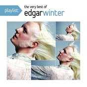 Playlist: The Very Best of Edgar Winter Songs