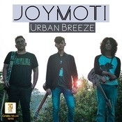 Joymoti Song