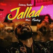 Jallad Flamboy Full Mp3 Song