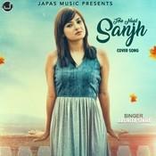 Tere Naal Sanjh Song