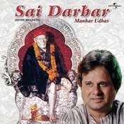 Sai Darbar Songs