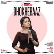 Dhokhebaaz Song