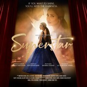Superstar (Original Motion Pictures Soundtrack) Songs