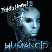 Humanoid Songs