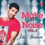 Make Some Noise For The Desi Boyz Song