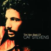 The Very Best Of Cat Stevens Songs