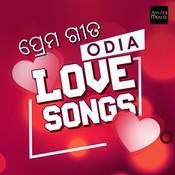 Tora Mora Jodi Song