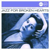 Jazz For Broken Hearts Jazz Club Songs