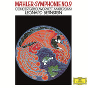 Mahler: Symphony No.9 In D / Second Movement - Tempo II Song
