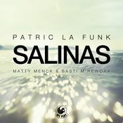 Salinas (Matty Menck & Basti M Rework) Songs