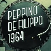 Peppino De Filippo 1964 Songs